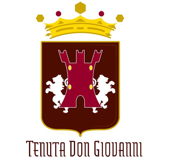 Tenuta Don Giovanni Melendugno